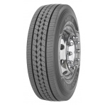 KMAX S 315/70R22.5 156/150L 3PSF