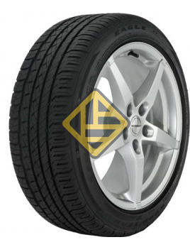 285/40R22 110Y EAG F1 ASY SUV AT XLFP