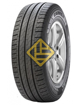 225/55R17C 109T (104H) CARRIER