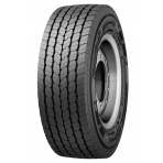 295/60R22.5 DL-1 Professional 150L