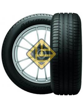 225/55R18 98V Advantage SUV