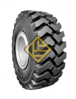 20.5R25 Earthmax SR 51 186A2