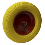 4.00-8 ST11-elastic Komplet Ložisko 20mm