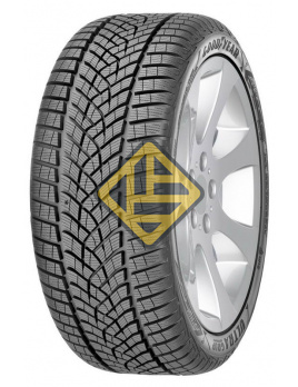 215/55R16 97H UltraGrip Performance G1 XL SCT