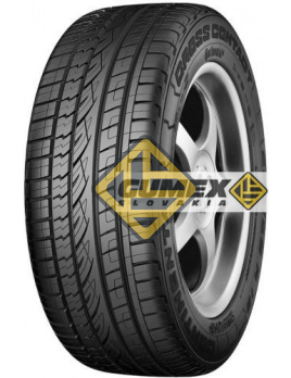 285/50R18 109W TL FR CrossContact UHP