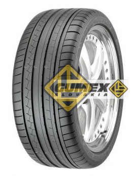 255/35ZR19 96Y SPT MAXX GT AO XL MFS