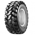 460/70 R24 DURAFORCE UTILITY TL 159A