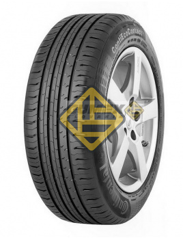 205/55R16 91H EcoContact 5