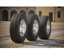 GoodYear KMAX a FUELMAX - nákladné pneumatiky