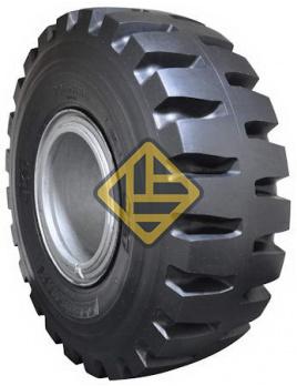 20.5R25 Earthmax SR 53 186A2