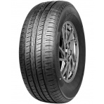 155/70R13 A606 75T 75T