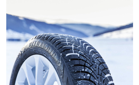 Test zimných pneumatík 2016