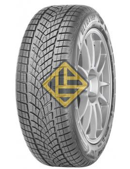 255/55R18 109H UG_Performance_G1 SUV XL