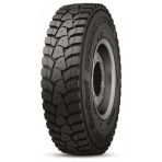 315/80R22.5 156K DM-1 Professional