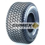 24x12.00-12 8PR TL Super Turf K500