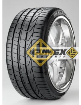 355/25ZR21 (107Y)XL P ZERO(L)