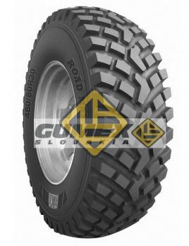 Ridemax IT 696 360/80R24 TL 143A8/138D