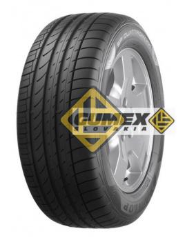 275/40R22 108Y SP QUATTROMAXX XL LR2