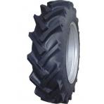 9.5-24 FarmPRO 324 112A8 8PR