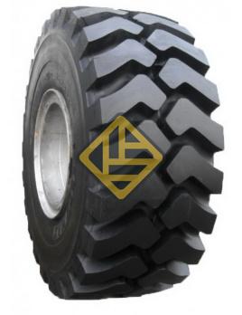 26.5R25  TL Earthmax SR 50  L5
