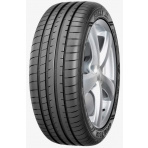 235/45R17 94Y Eagle F1 Asymmetric 3 FP