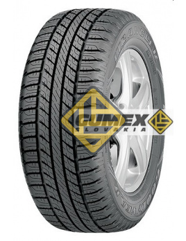 245/70R16 107H WRL HP(ALL WEATHER) FP
