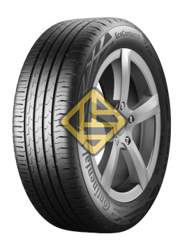 235/50R19 103V XL EcoContact 6 VOL