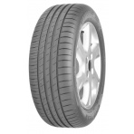 205/55R16 91V EfficientGrip Performance