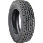 215/65R16 Winter Drive, PW-1 102T