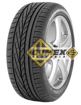 195/65R15 91H EXCELLENCE LHD RR TO