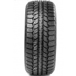 KR500 WINTER TRAILER 155/70R12C 104/102N M+S, 3PMSF