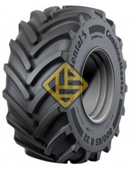 CombineMaster 800/65R32 172A8/169B TL