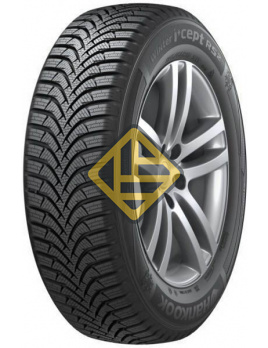 W452 Winter i*cept RS2 225/45R17 XL 94H