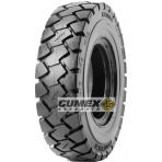 28x9-15 14PR  K610 Kinetics