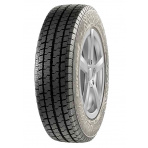 225/75R16C 121/120R Business CA-2