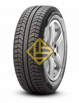 195/60R16 93V XL Cint.All Season+