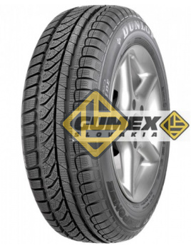 185/60R15 88H SP WI RESPONSE MS AO XL
