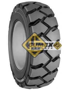 27x10-12 146A5  16PR TL PT Heavy Duty