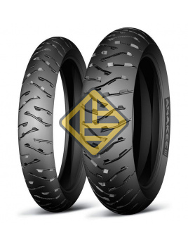 140/80R17 69H ANAKEE 3 REAR TL