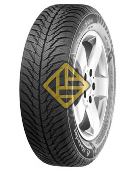 145/80R13 75T TL MP54 Sibir Snow