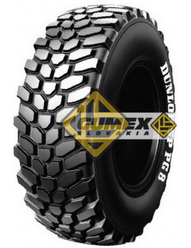 335/80R20 149 K  TL SPPG8 MPT