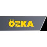 OZKA (Seha)