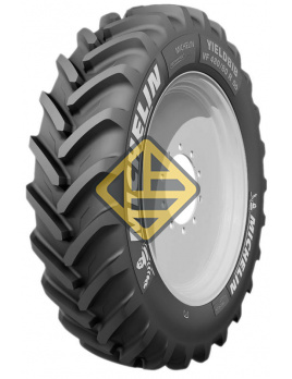 VF 480/80R50 166A8/166B TL YIELDBIB
