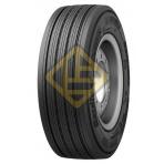 315/60R22.5 152L FL-1 Professional