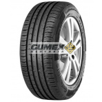 205/55R16 91W TL ContiPremiumContact 5
