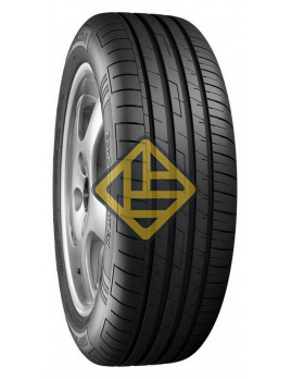205/60R16 96V ECOCONTROL HP 2 XL