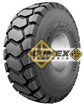 26.5R25 2* TL Earthmax SR 30  E3/L3