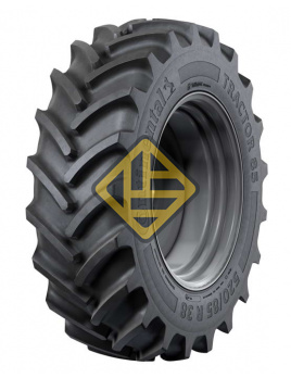 Tractor 85 460/85R34 147A8/144B TL
