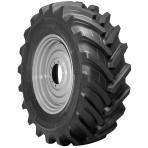 AGRI STAR II 420/85R28 139D TL