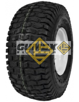 15x6.00-6 4PR TL ST50